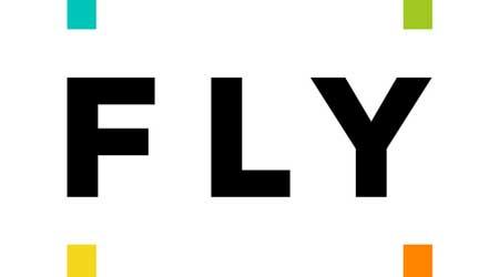 تطبيق Fly Video Editor لتحرير الفيديو بمزايا رهيبة