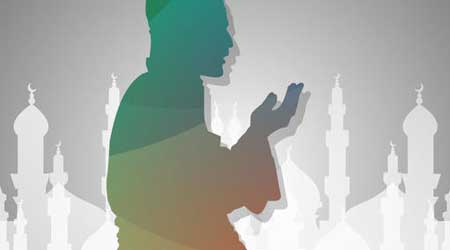 تطبيق شامل للأذكار بصوت الشيخ مشاري العفاسي