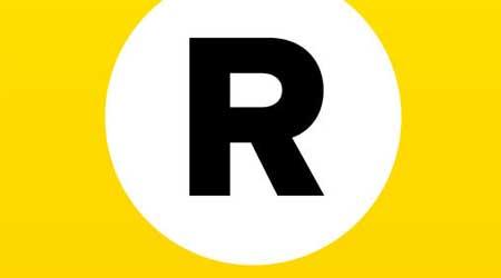 تطبيق Rounds للدردشة الصوتية والكتابية والفيديو