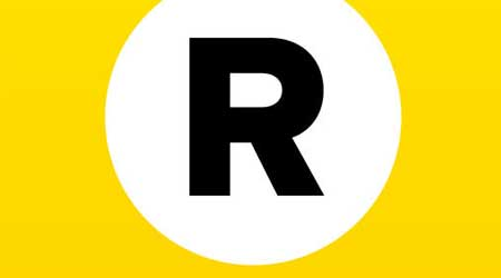 Photo of تطبيق Rounds للدردشة الصوتية والكتابية والفيديو – مميز ورائع جدا ومجاني