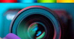 تطبيق Insta Photo Frames لتعديل الصور
