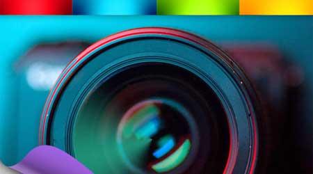 Photo of تطبيق Insta Photo Frames لتعديل الصور – اجعل صورك أجمل وأروع، ابداع احترافي، مجانا
