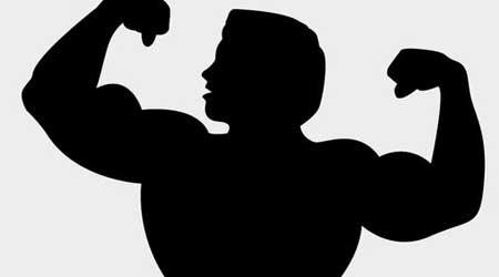 صورة تطبيق Fitness Point Pro – دليلك الرياضي الاحترافي لبناء جسم قوي، احترافي ومفيد