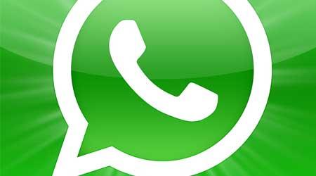 صورة تحديث جديد لتطبيق واتس آب يتيح البحث داخل المحادثات