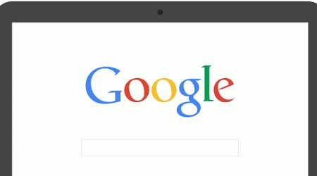 صورة كيف يمكنك أن تجد هاتفك عبر البحث في جوجل فقط ؟