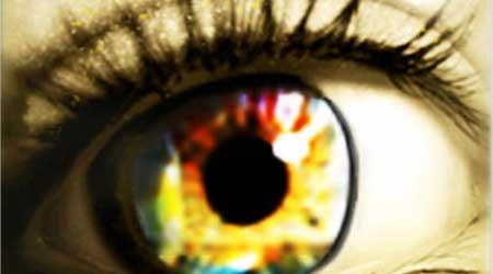 Photo of تطبيق Magic Eye Color لتجميل الصور بلمسات ساحرة وتصحيح العيوب بسهولة!