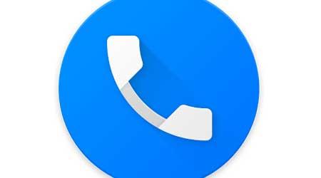 صورة تطبيق Hello من فيسبوك لكشف هوية المتصل والمزيد من المعلومات للاندرويد