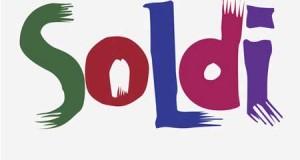 تطبيق Soldi: شبكة اجتماعية تجارية