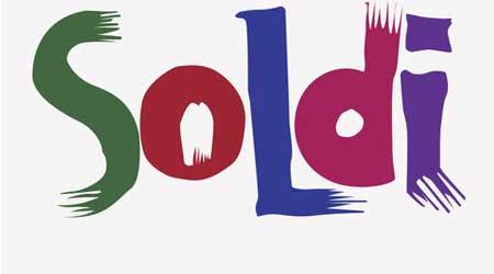 صورة تطبيق Soldi – شبكة اجتماعية تجارية لكسب المال والبحث عن منتجات مفيدة، رائع ومفيد جدا ، مجانا