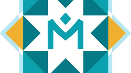تطبيق App Mahal شبكة اجتماعية لتبادل أفضل التطبيقات – تحديث رائع