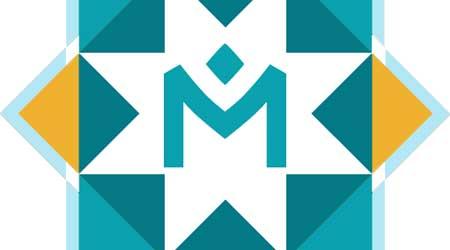 Photo of تطبيق App Mahal شبكة اجتماعية لتبادل أفضل التطبيقات – تحديث رائع