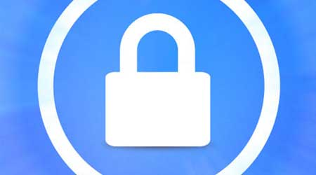 تطبيق Password Secure Manager لحفظ حساباتك