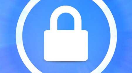 تطبيق Password Secure Manager لحفظ حساباتك