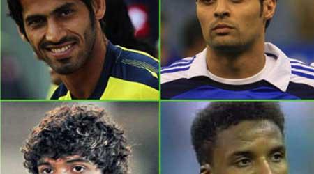صورة لعبة الدوري السعودي لاختبار ذاكرتك وثقافتك الكروية، مميز لمحبي الكرة السعودية ومجانا