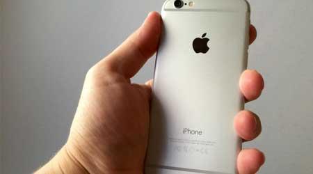 صورة نصائح: أهم الخطوات الضرورية قبل شراء جهاز أيفون أو آيباد مستعمل !