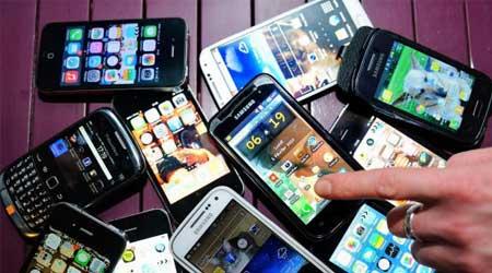 صورة ما هو أفضل هاتف ذكي أو غبي امتلكته طيلة حياتك؟