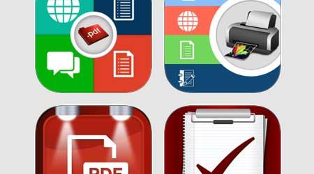 صورة مجموعة وعرض رائع – تنزيل الفيديو، مدير ملفات، ومحول ملفات PDF وخدمة سحابية، 4 تطبيقات للتحميل الان