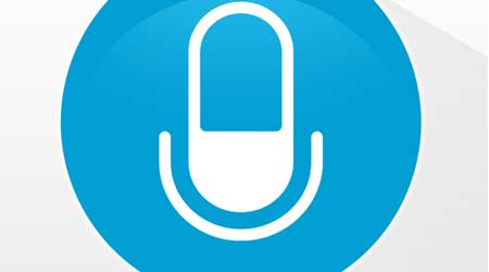 تطبيق Speak & Translate