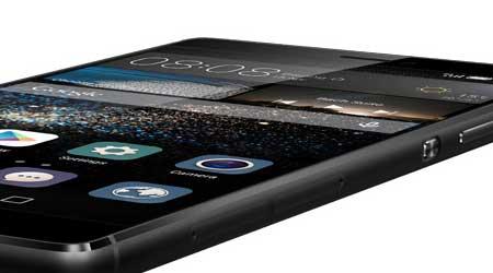 Photo of الإعلان رسميا عن جهاز Huawei P8 ذو المواصفات والتصميم الرائعين