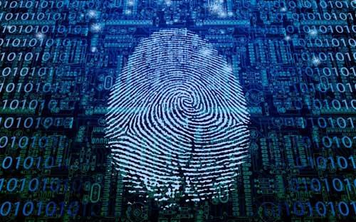 الأندرويد M سيدعم نظام التعرف على البصمة افتراضيا