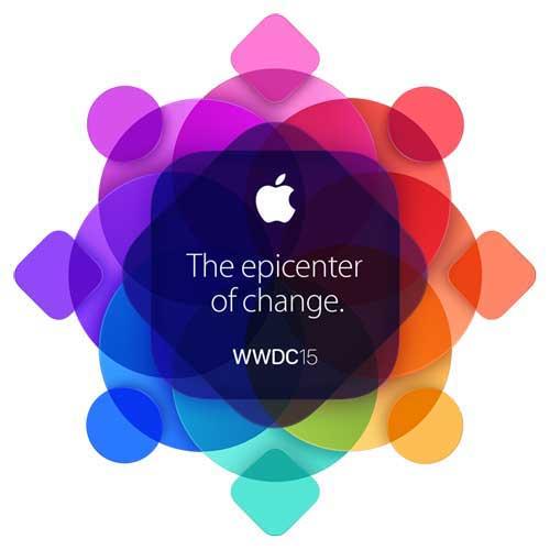 كيف يمكنك مشاهدة مؤتمر المطورين WWDC15 ؟كيف يمكنك مشاهدة مؤتمر المطورين WWDC15 ؟