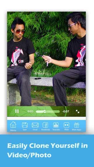 تحديث تطبيق Split Lens 2 الرائع مع إتاحة بعض المحتوى إلى مجاني - سارع في التحميل قبل انتهاء المدة !