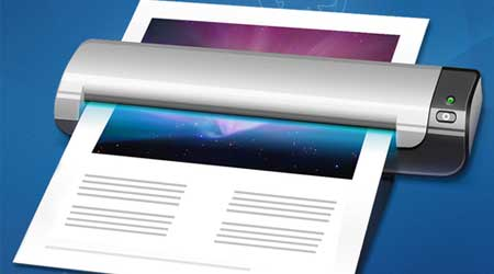 Photo of تحديث جديد رائع لتطبيق Scan Documents Pro – لتصوير الوثائق والمستندات بسهولة وبجودة عالية