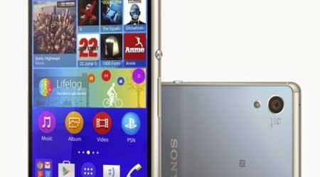 Photo of سوني تعلن رسميا عن جهاز +Xperia Z3 – المواصفات والسعر