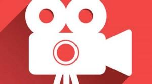 تطبيق لتحميل الفيديوهات من اليوتيوب او اي موقع اخر - شرح بالصور