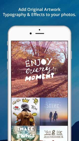 تطبيق Qwik - من أسهل تطبيقات تحرير الصور بأفضل المزايا والنتائج