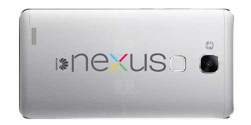 هواوي ستكون شريك جوجل في تصنيع هاتف نيكسس القادم