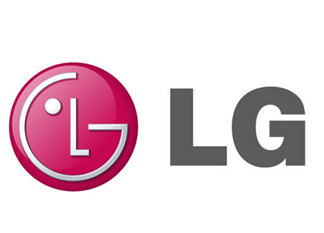 نتائج شركة LG المالية وإحصائيات حول المبيعات المذهلة