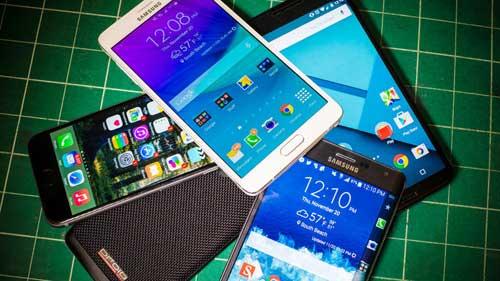 ما هي الأمور المهمة في شراء جهازك الذكي القادم ؟