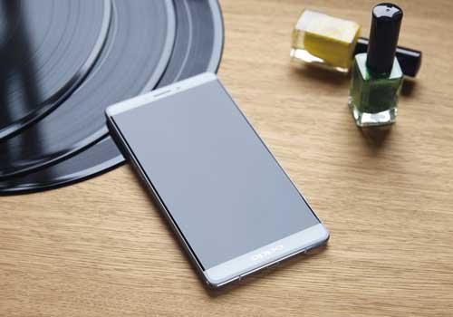 الإعلان رسميا عن جهاز Oppo R7 وR7 Plus - السعر والمواصفات
