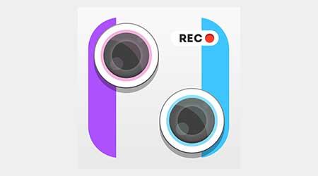 Photo of استمتع بإنتاج صور ومقاطع فيديو خيالية مع تطبيق Split Lens 2 الرائع !