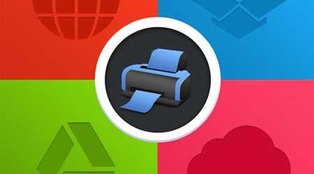 تطبيق PDF Converter الاحترافي لتحويل كل شيء إلى PDF