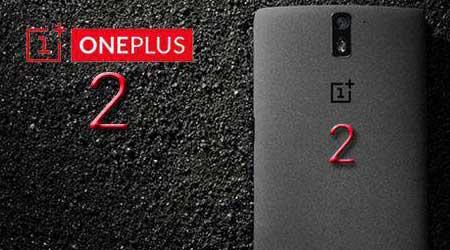تذكير: لا تنسوا جهاز OnePlus One 2 - إنه قادم بقوة