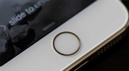 Photo of مجرد رأي: 6 أسباب تجعل الأيفون أفضل من الأندرويد
