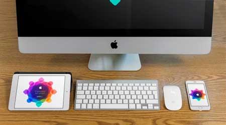 آبل لن تضيف ميزات كثيرة في iOS 9 - بل ستركز على السرعة والاستقرار
