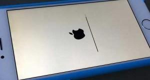 أخبار الجيلبريك: جيلبريك iOS 9 قد يكون صعبا لكن ليس مستحيلا