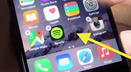 5 مزايا نريد من آبل أن تضيفها للإصدار iOS 9 - الجزء 3
