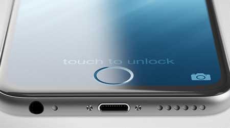 صورة صور تخيلية: كيف تتوقع أن يكون شكل وتصميم الأيفون 7؟
