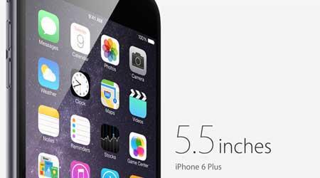 ما رأيكم: أفضل 15 هاتف ذكي لعام 2015 - أفيدونا بتجاربكم