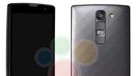 تسريبات: صور ومواصفات جهاز LG G4c القادم قريبا