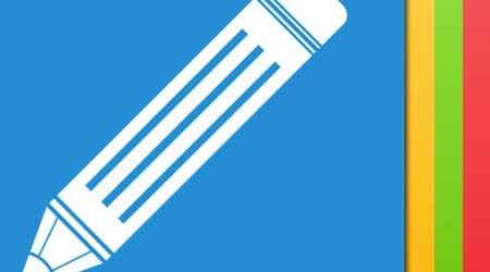 صورة تطبيق Notes Note-Ify المميز في إدارة الملاحظات الخاصة بك وحمايتها – تخفيض لمدة محدودة