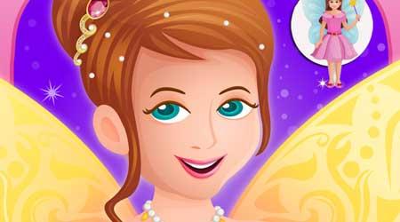 صورة ألعاب البنات التعليمية – عالم الفتيات الصغيرات للتعليم والتسلية في تطبيق واحد مميز، مجانا