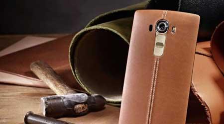 3 مقاطع فيديو لجهاز LG G4 تستعرض أهم المزايا