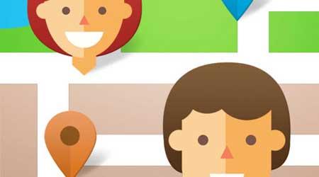 تطبيقات الأسبوع: مختارات مفيدة عملية واحترافية حرصنا ان تناسب الجميع