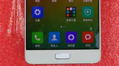 تسريبات: xiaomi تعمل على Mi 5 وMi 5 Plus - التفاصيل هنا