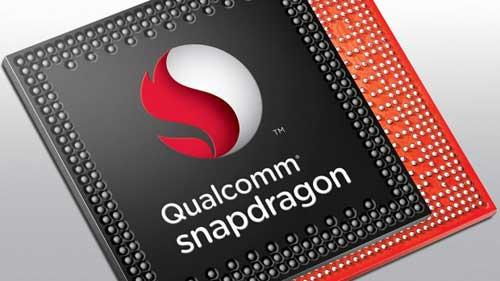تسريب بعض مواصفات جهاز LG G4 Pro القادم قريبا